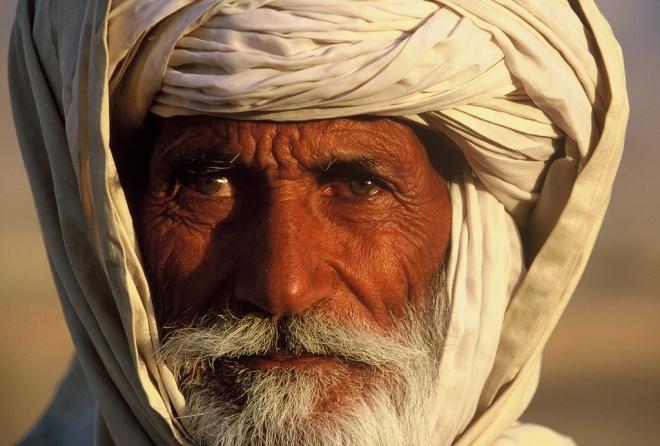 Nomade_Afghanistan