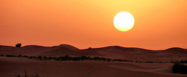 soleil-dunes