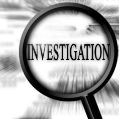 investigation_01