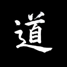 dao_tao_02