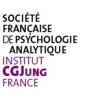 cgjung_france