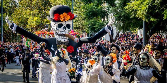 fetes_morts_mexique